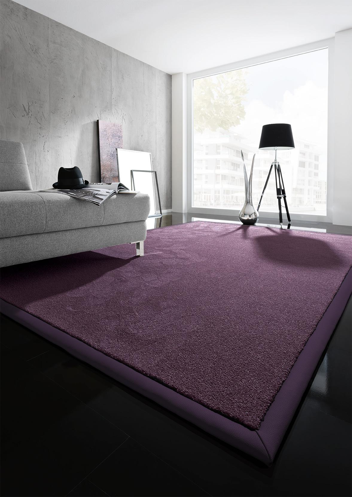 akustik teppich shaggy akustikkunst. Black Bedroom Furniture Sets. Home Design Ideas