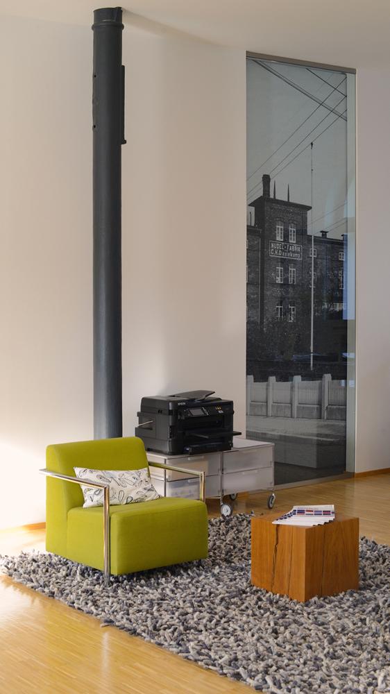 mobile akustik trennwand akustikkunst. Black Bedroom Furniture Sets. Home Design Ideas