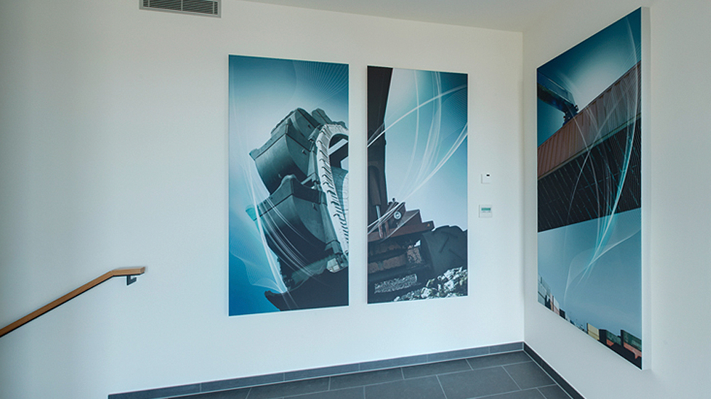 Akustik Bild akustik bild akustikkunst