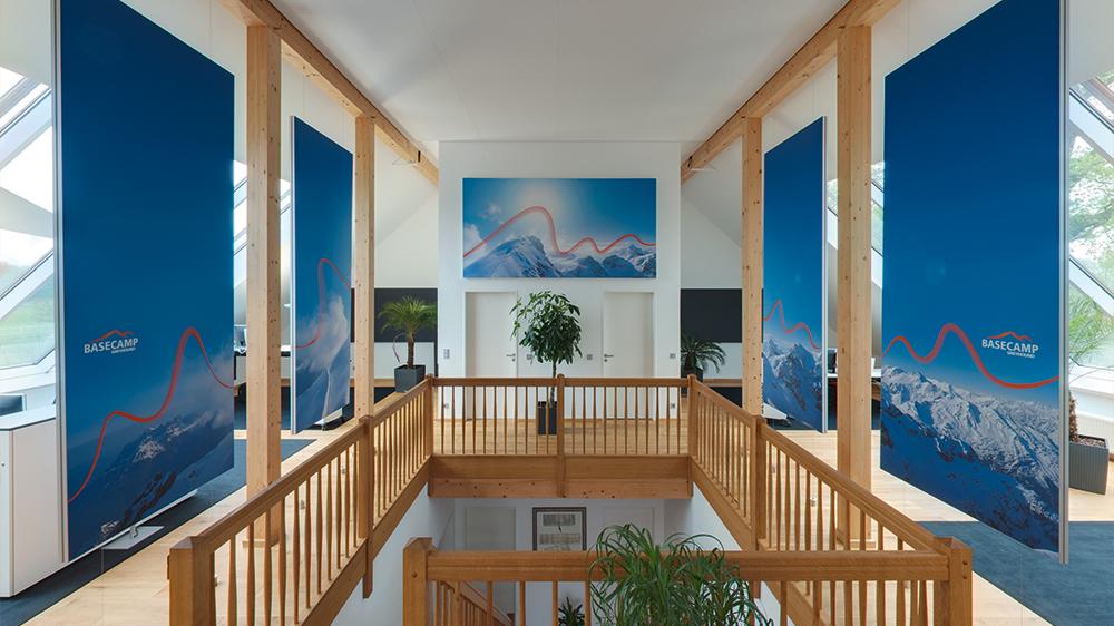 digital guru akustikkunst. Black Bedroom Furniture Sets. Home Design Ideas
