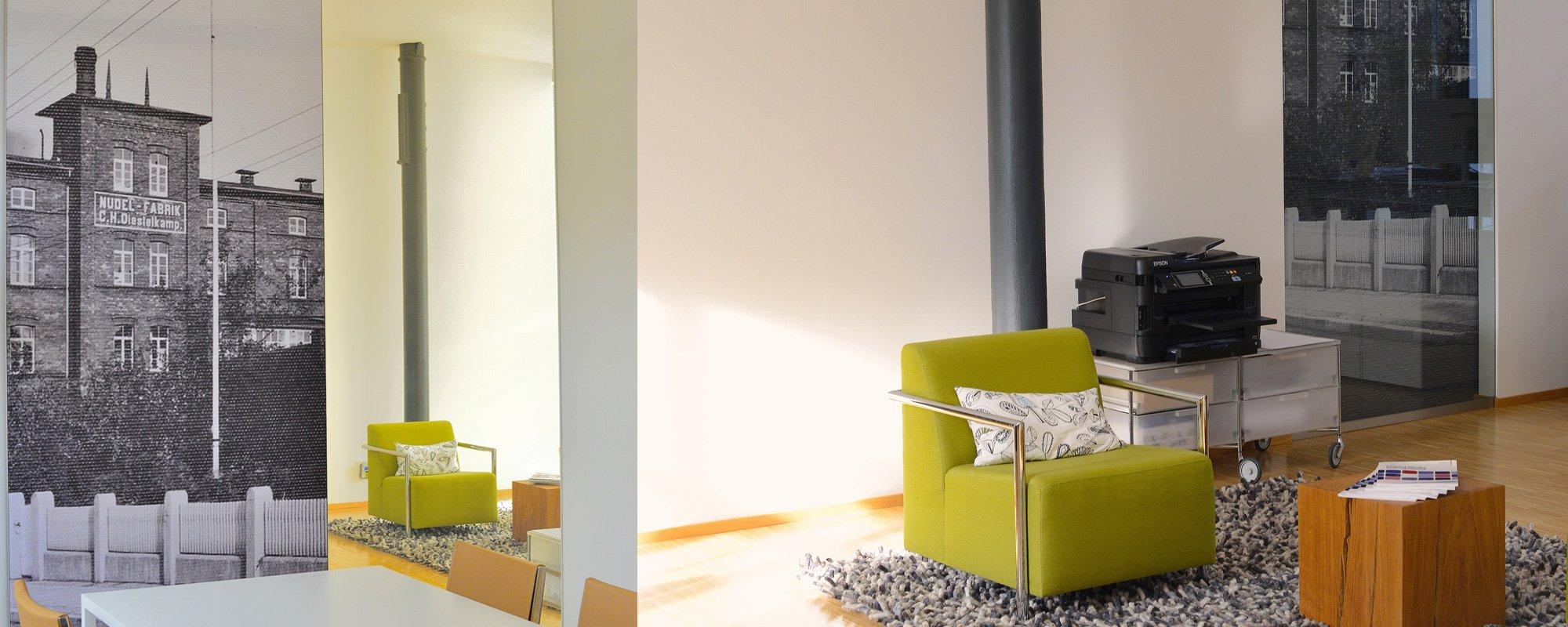 trennwand bauen trennwand mit schrank with trennwand bauen trennwand bauen das mauern ohne. Black Bedroom Furniture Sets. Home Design Ideas