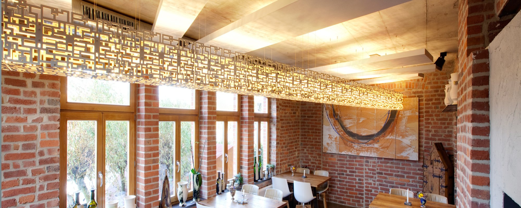 Akustikkunst raumakustik wandabsorber raumteiler for Schiebefenster konfigurator